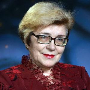 Антоніна Бєльська