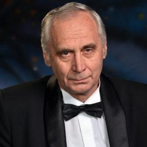 Олександр Бєльський