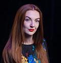 Ліза Бондаренко